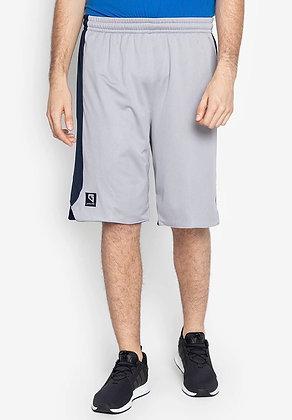 Gametime Men's Fast Break Reversible Shorts