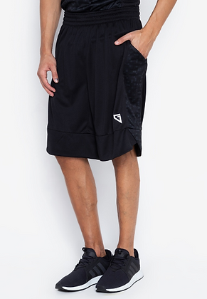 Gametime Men's Take Charge Shorts