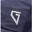 Thumbnail: Gametime Air Cool Cap