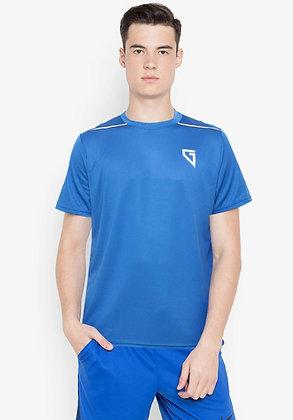 Gametime Men's Speed T-Shirt