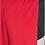 Thumbnail: Gametime Men's Basketball VI Shorts