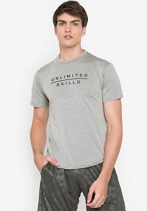 Gametime Men's Unlimited Skills T-Shirt
