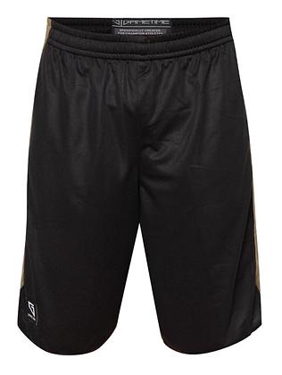 Gametime Men's Fast Break Shorts Reversible