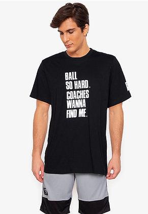 Gametime Men's Gameover T-Shirt