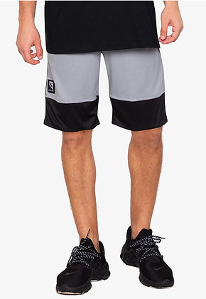 Gametime Go Shoot Shorts
