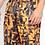 Thumbnail: Gametime Men's Printed Kobe Shorts