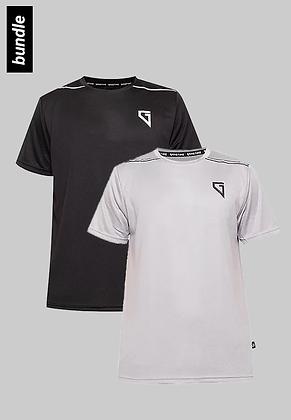 Speed T-Shirt Set 1