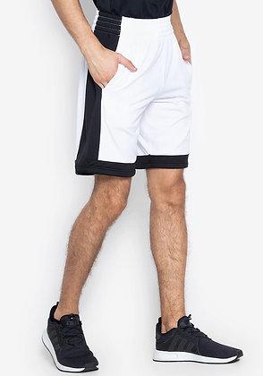 Gametime Men's Full Court Shorts