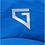 Thumbnail: Gametime Trail Aerobill Cap