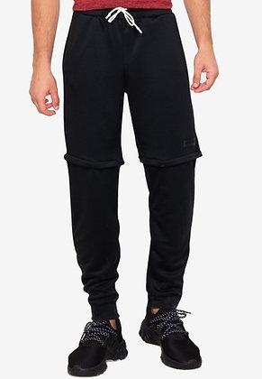Gametime Men's Dual Pants
