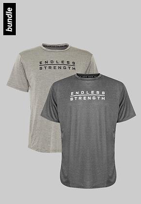 Endless Strength Shirts