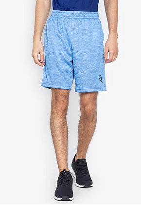 Gametime Men's Alumni Shorts