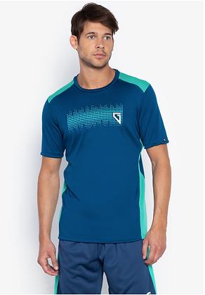 Gametime Men's Next Level T-Shirt