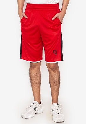 Gametime Men's Basketball VIII Shorts