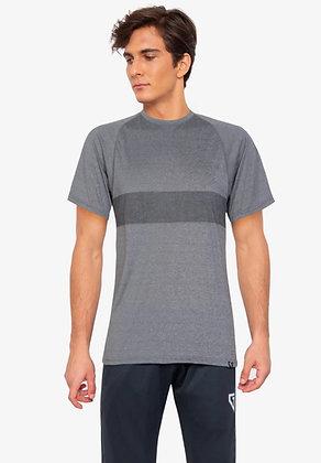 Gametime Men's Pulse T-Shirt
