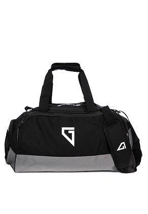 Gametime Gym Bag