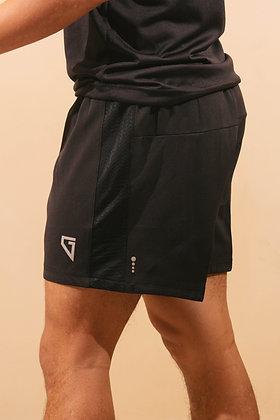 Gametime Men's Running VI Shorts