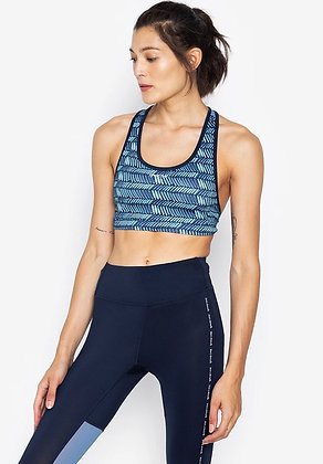 Gametime Women's Ultra Sports Bra