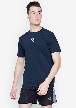 Gametime Men's Basic Training Top