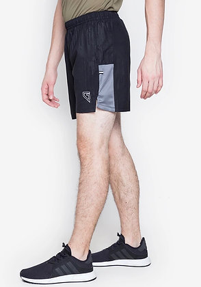 Gametime Men's New Element Shorts
