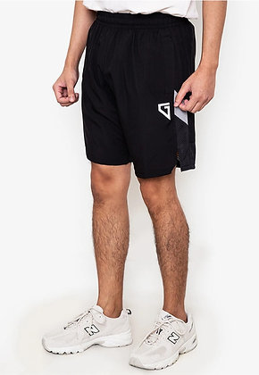 Gametime Men's Versus 2.0 Shorts