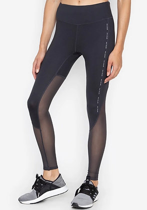 Gametime Women's Ultra Tights