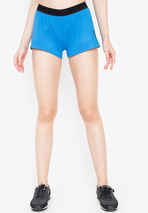 Gametime Women's 10K Running Shorts