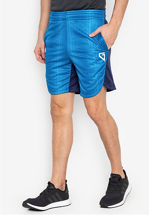 Gametime Men's Court Shorts
