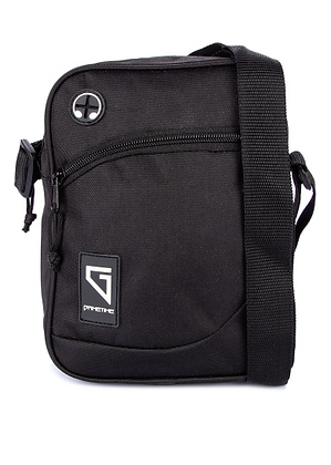 Gametime Sling Bag Back to Basic