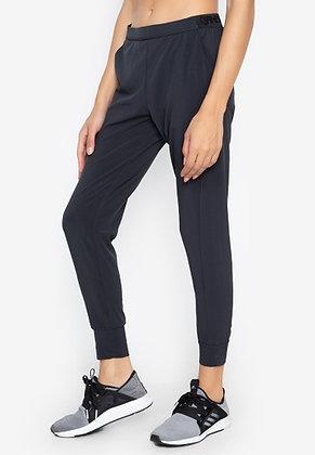 Gametime Women's Double-Quick Pants