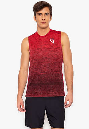 Gametime Men's Acid Combi Tank