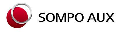 jpn_sompo-aux_comm-logomark_en_type-b_ba