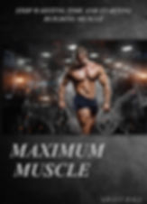 Maximum Muscle cover.jpg