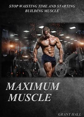 Maximum Muscle cover.jpg
