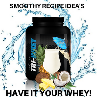 SMOOTHY RECIPES.png