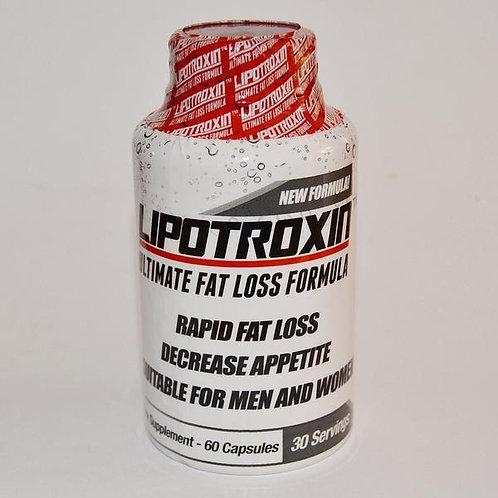 Lipotroxin