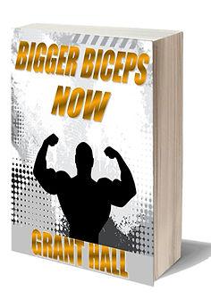 bigger biceps.jpg