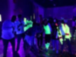 glow_wars_2019 (2).jpg