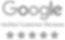 google-review-logo-png-6_edited.png