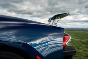 Wings of Beauty. Bugatti @autosaggio