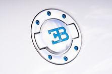 AUTOSAGGIO_Bugatti_emblem.jpg