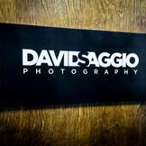 DAVIDSAGGIO Photography Studio