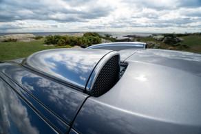 Get the Scoop. Bugatti @autosaggio