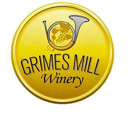 grimes mill.jpg