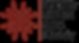 ISAS Logo_2014.png