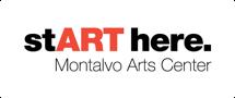 Logo_MontalvoArtStart.png