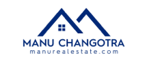 Logo_MauChangotra.png
