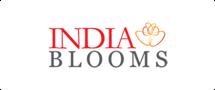 Logo_IndiaBlooms.png