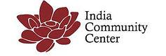 Copy of logo-icc.jpg