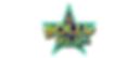 Logo_Bolly93.3.png